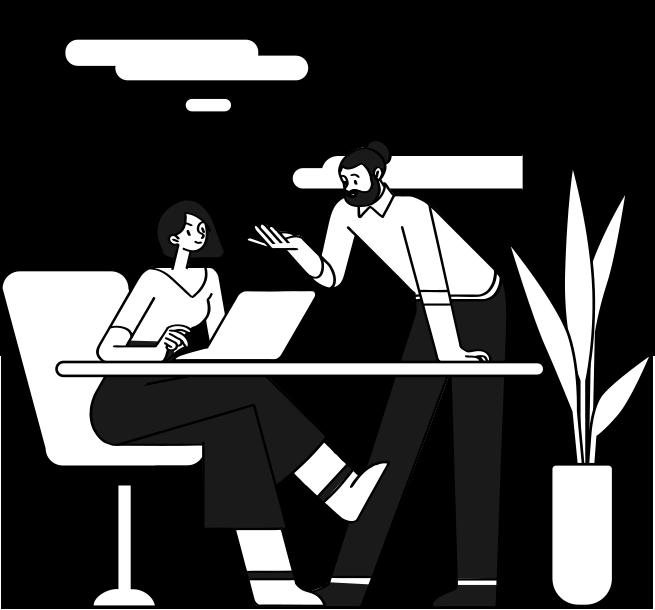 https://traveazy.com/wp-content/uploads/2020/09/image_illustrations_04.png