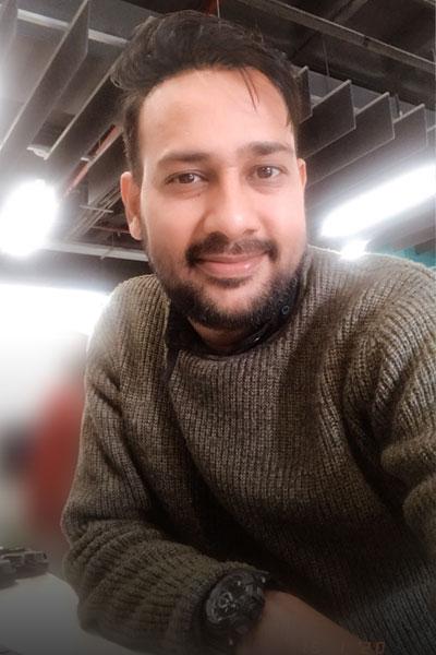 https://traveazy.com/wp-content/uploads/2021/07/Bhushan.jpg