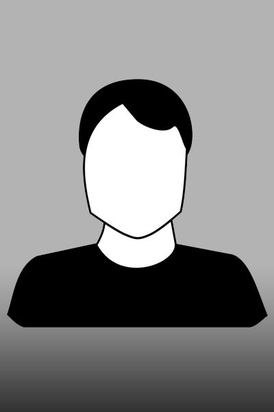 https://traveazy.com/wp-content/uploads/2021/08/profile-male.png
